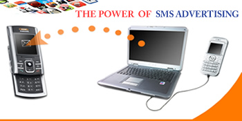gsm numbers database nigeria