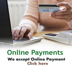 Online-Credit-Cards-Payment-
